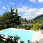 Large family villa 3 minutes from La Turbie - 18