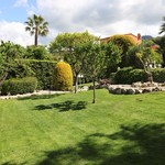Large family villa 3 minutes from La Turbie - 21