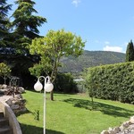Large family villa 3 minutes from La Turbie - 22