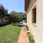 Large family villa 3 minutes from La Turbie - 23