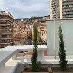 Duplex / Penthouse - Villa Europe - 15