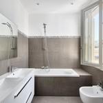 Stunning luxuriously renovated penthouse - 5