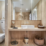 Magnifique appartement dans la Villa Alam El Suem - 2