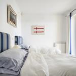 Magnifique appartement dans la Villa Alam El Suem - 6