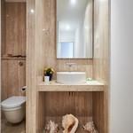 Magnifique appartement dans la Villa Alam El Suem - 3