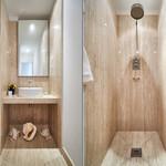 Magnifique appartement dans la Villa Alam El Suem - 5