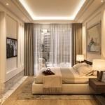 Bright luxury sea view apartment - La Réserve - 3
