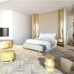 """One Monte Carlo"" Luxury Apartments - 3"