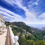 "Beautiful ""Belle Epoque"" style villa - 2"