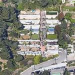 3 pièces - Roquebrune-Cap-Martin - 10