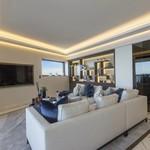 2 apartments in Mirabeau - Turn Key - 5
