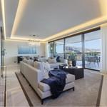 2 apartments in Mirabeau - Turn Key - 4