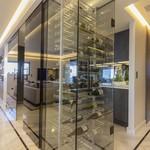 2 apartments in Mirabeau - Turn Key - 10