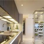 2 apartments in Mirabeau - Turn Key - 7