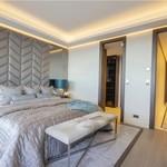 2 apartments in Mirabeau - Turn Key - 20