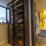 2 apartments in Mirabeau - Turn Key - 23