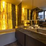 2 apartments in Mirabeau - Turn Key - 27