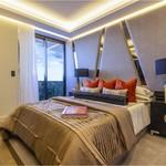 2 apartments in Mirabeau - Turn Key - 11