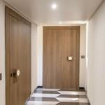 2 apartments in Mirabeau - Turn Key - 31