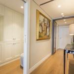 2 apartments in Mirabeau - Turn Key - 24