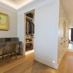 2 apartments in Mirabeau - Turn Key - 17
