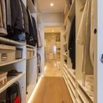 2 apartments in Mirabeau - Turn Key - 15