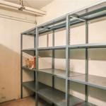 2 apartments in Mirabeau - Turn Key - 32