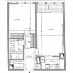 1 bedroom apartment - Le Botticelli - 6