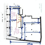 Loft near the Golden Square - Villa Bianca - 1