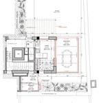 Duplex / Penthouse - Villa Europe - 18