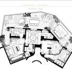 Skyrose Monaco - 2 bedroom apartment - Les Ligures - 14