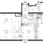 3 bedroom apartment - Château Perigord II - 12