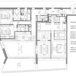 2 apartments in Mirabeau - Turn Key - 34