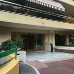 Large office that can be splitted into 2 offices - Les Ligures - 2