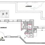 Office - Rocazur - 1