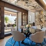 Skyrose Monaco - 2 bedroom apartment - Les Ligures - 2