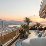 Skyrose Monaco - 2 bedroom apartment - Les Ligures - 9