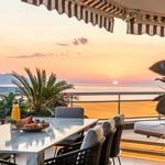Skyrose Monaco - 2 bedroom apartment - Les Ligures - 13