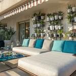Skyrose Monaco - 2 bedroom apartment - Les Ligures - 10