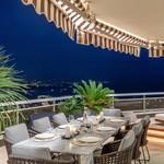 Skyrose Monaco - 2 bedroom apartment - Les Ligures - 12