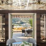 Skyrose Monaco - 2 bedroom apartment - Les Ligures - 11