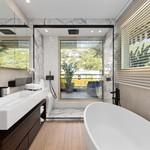 Skyrose Monaco - 2 bedroom apartment - Les Ligures - 8