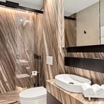 Skyrose Monaco - 2 bedroom apartment - Les Ligures - 7