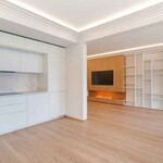 Turnkey - 3 bedroom apartment in Château Amiral - 2