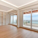 Turnkey - 3 bedroom apartment in Château Amiral - 1