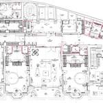 Duplex unique - Porto Bello - 20