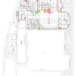 Duplex unique - Porto Bello - 19