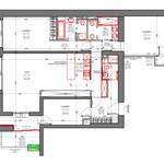 3 bedroom Apartment - Monte Marina - 21