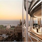"""One Monte Carlo"" Luxury Apartments - 5"