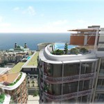"""One Monte Carlo"" Luxury Apartments - 11"
